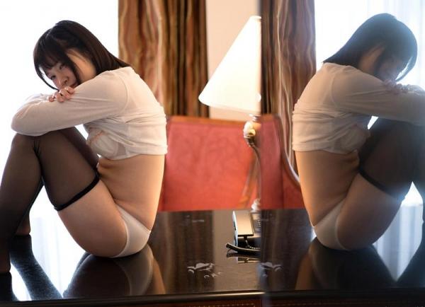 佐野あい 妹系ミニマムロリ美少女エロ画像120枚の037枚目