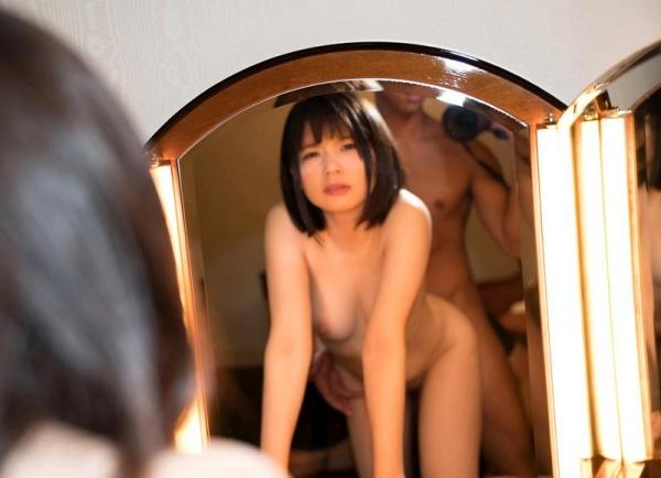 佐野あい 妹系ミニマムロリ美少女エロ画像120枚の088枚目