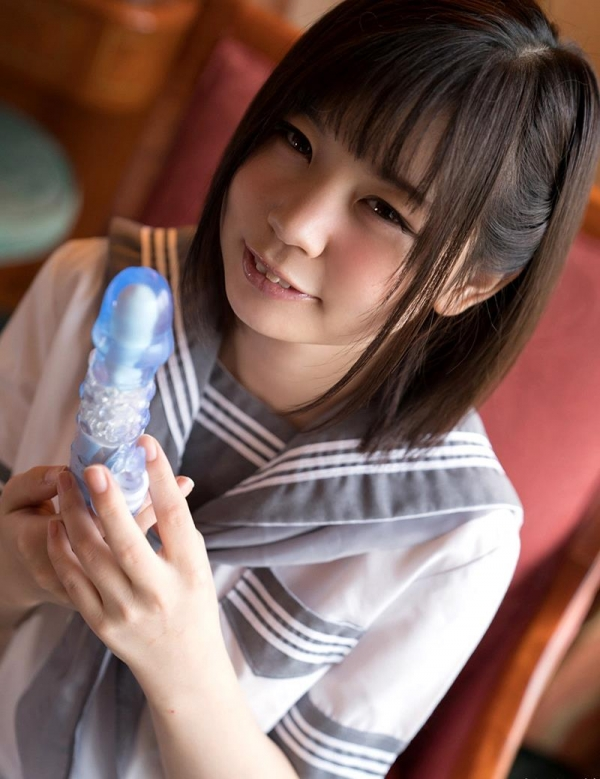 佐野あい 妹系ミニマムロリ美少女エロ画像120枚の096枚目
