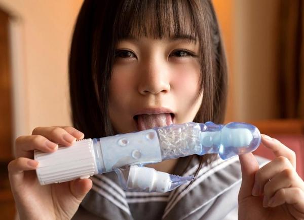佐野あい 妹系ミニマムロリ美少女エロ画像120枚の102枚目