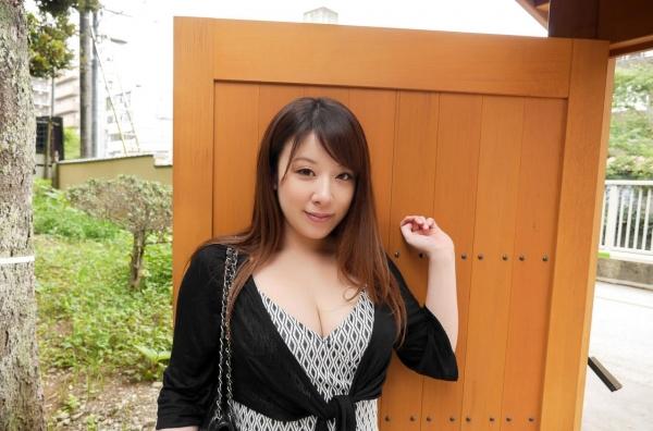 むっちり巨乳美女佐野あおい濃密セックス画像93枚の15枚目