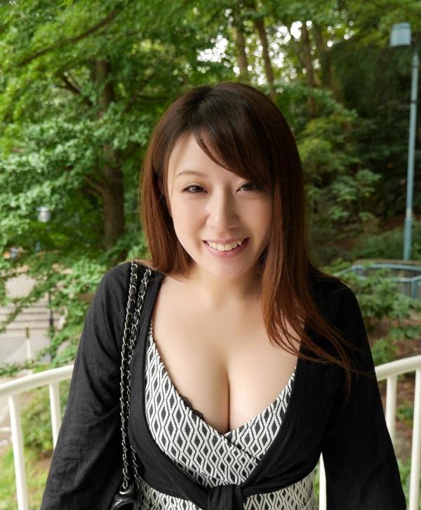 むっちり巨乳美女佐野あおい濃密セックス画像93枚の17枚目