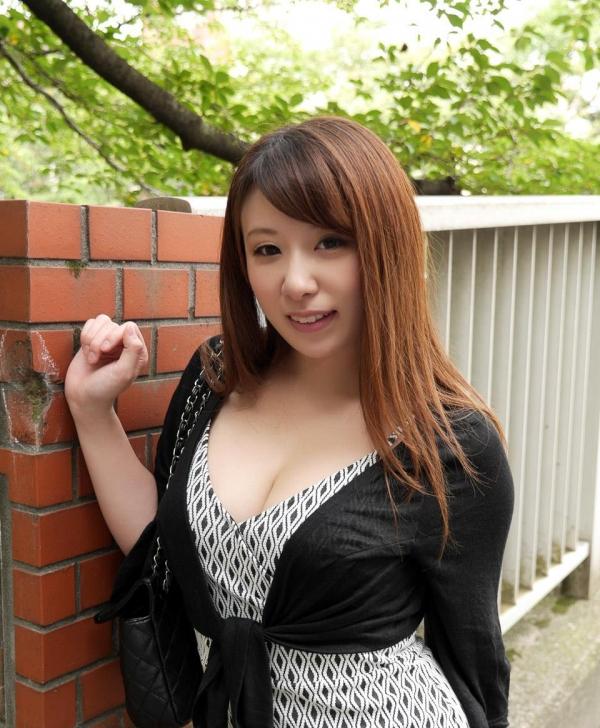 むっちり巨乳美女佐野あおい濃密セックス画像93枚の19枚目