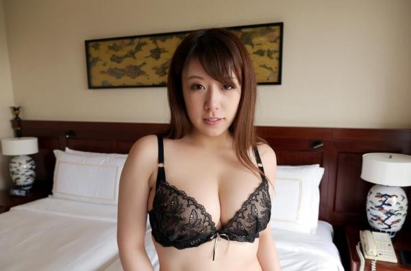 むっちり巨乳美女佐野あおい濃密セックス画像93枚の35枚目