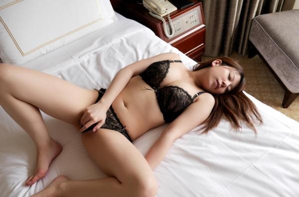 むっちり巨乳美女佐野あおい濃密セックス画像93枚の38枚目