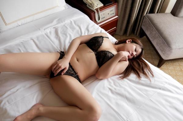 むっちり巨乳美女佐野あおい濃密セックス画像93枚の39枚目