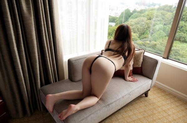 むっちり巨乳美女佐野あおい濃密セックス画像93枚の42枚目
