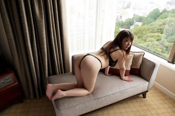 むっちり巨乳美女佐野あおい濃密セックス画像93枚の43枚目