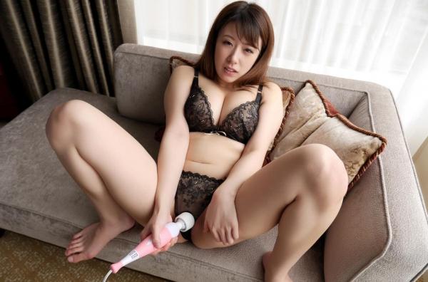むっちり巨乳美女佐野あおい濃密セックス画像93枚の44枚目