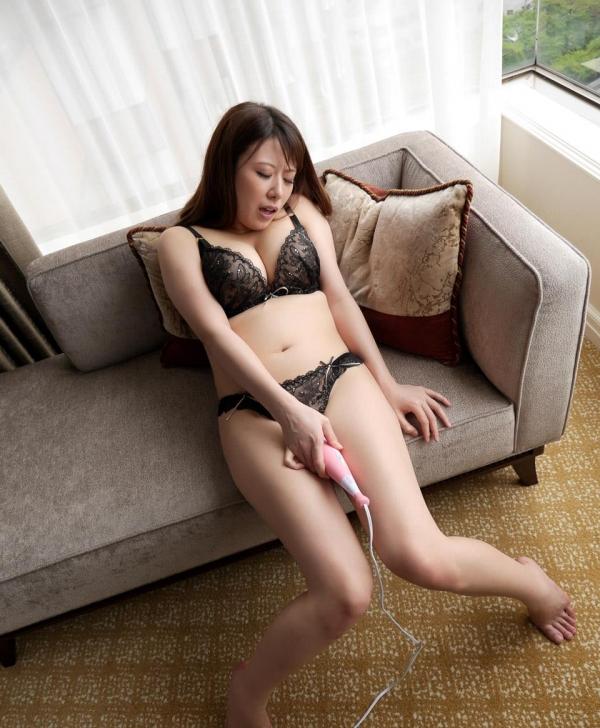 むっちり巨乳美女佐野あおい濃密セックス画像93枚の2