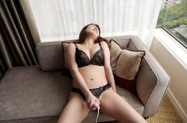 むっちり巨乳美女佐野あおい濃密セックス画像93枚の49枚目
