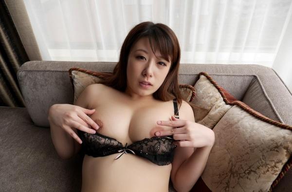 むっちり巨乳美女佐野あおい濃密セックス画像93枚の52枚目