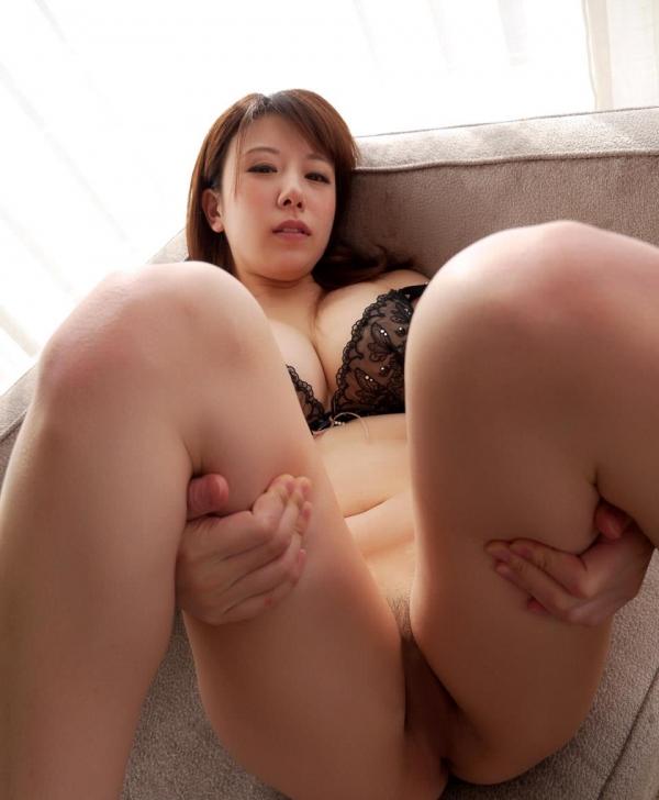 むっちり巨乳美女佐野あおい濃密セックス画像93枚の68枚目