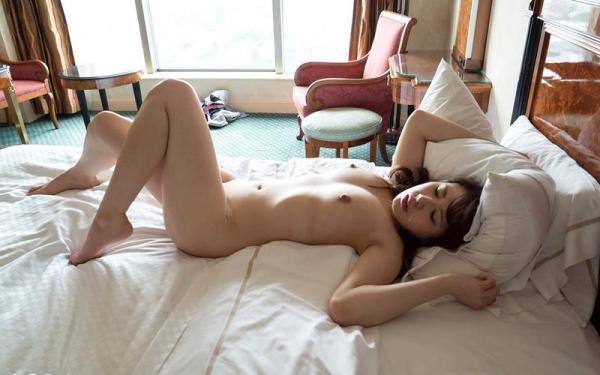 佐野あおい 色気が漂うむっちり巨乳美女エロ画像80枚のa33枚目