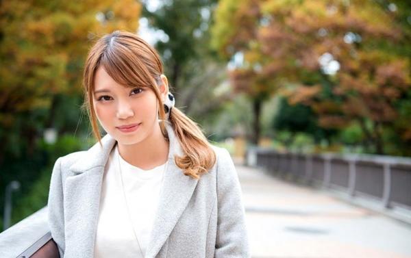 咲々原リン 有名男性アイドルを食いまくった美女のエロ画像110枚の002枚目