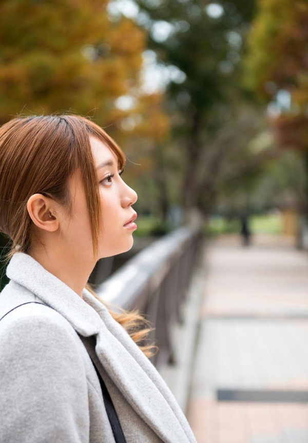 咲々原リン 有名男性アイドルを食いまくった美女のエロ画像110枚の003枚目