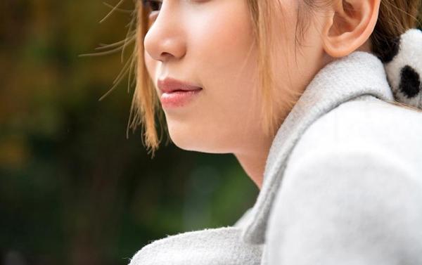 咲々原リン 有名男性アイドルを食いまくった美女のエロ画像110枚の006枚目