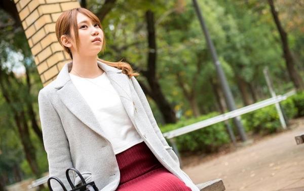 咲々原リン 有名男性アイドルを食いまくった美女のエロ画像110枚の007枚目