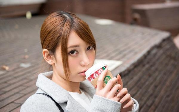 咲々原リン 有名男性アイドルを食いまくった美女のエロ画像110枚の009枚目