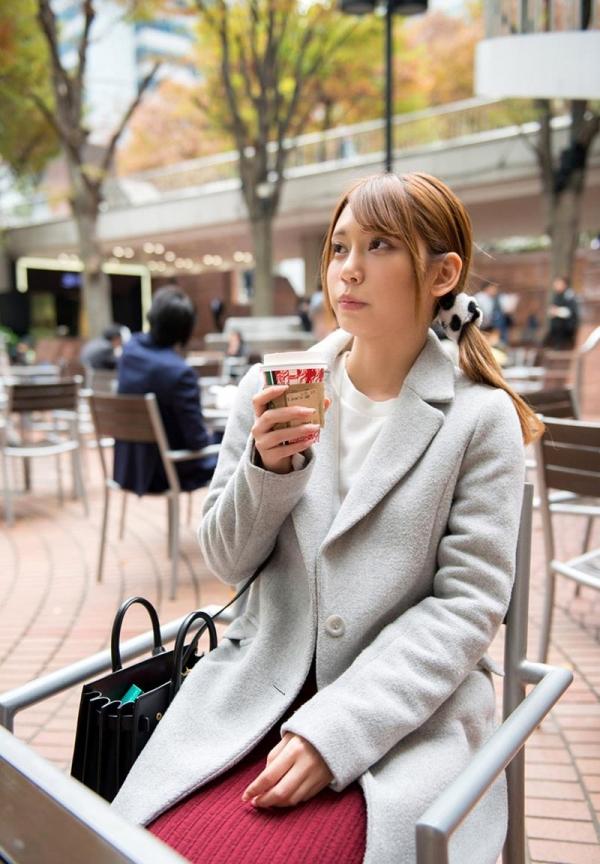咲々原リン 有名男性アイドルを食いまくった美女のエロ画像110枚の011枚目