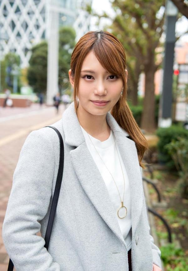 咲々原リン 有名男性アイドルを食いまくった美女のエロ画像110枚の013枚目
