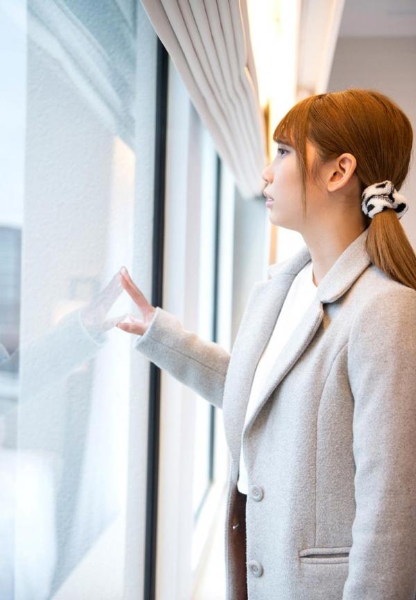 咲々原リン 有名男性アイドルを食いまくった美女のエロ画像110枚の014枚目