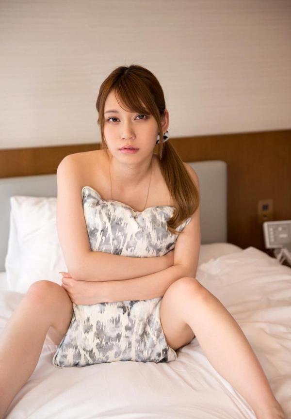 咲々原リン 有名男性アイドルを食いまくった美女のエロ画像110枚の044枚目