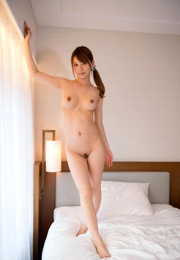 咲々原リン 有名男性アイドルを食いまくった美女のエロ画像110枚の049枚目