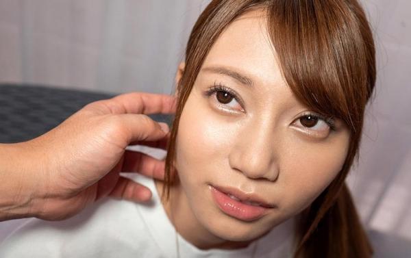 咲々原リン 有名男性アイドルを食いまくった美女のエロ画像110枚の056枚目