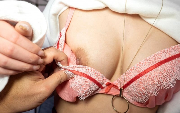 咲々原リン 有名男性アイドルを食いまくった美女のエロ画像110枚の059枚目