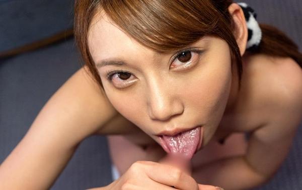 咲々原リン 有名男性アイドルを食いまくった美女のエロ画像110枚の073枚目