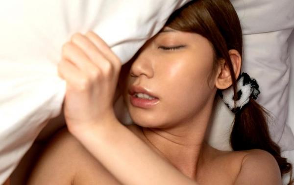 咲々原リン 有名男性アイドルを食いまくった美女のエロ画像110枚の101枚目