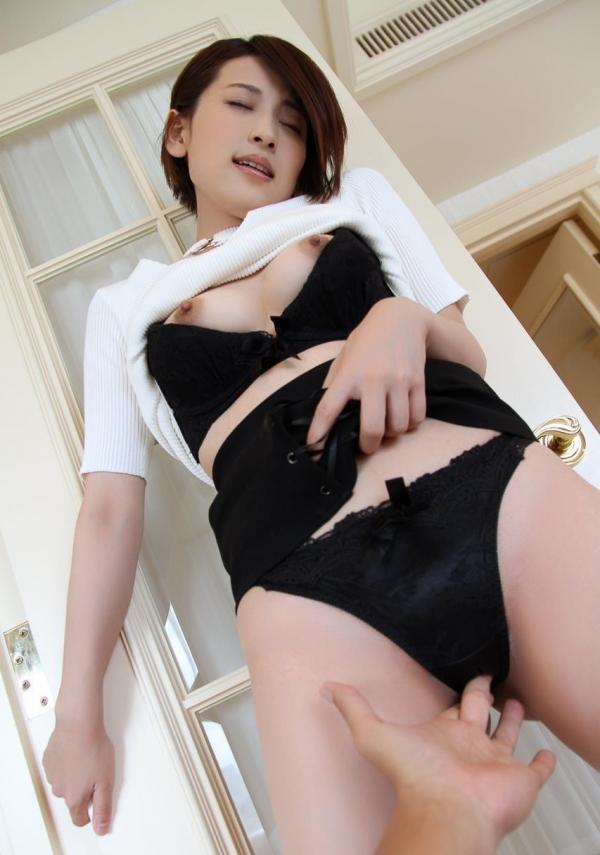 紗々原ゆり(竹原ゆり)セックス画像96枚の002