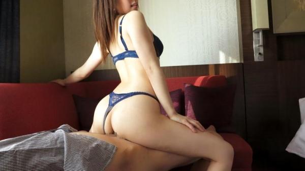 紗々原ゆり(竹原ゆり)セックス画像96枚のc012番
