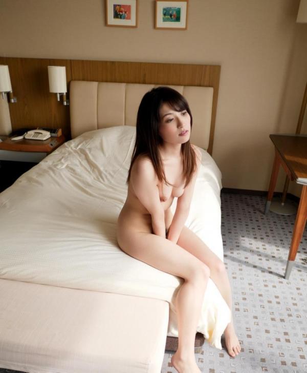 ハメ撮り画像 色白美人紗々原ゆり(ささはらゆり)が乱れる110枚の056枚目