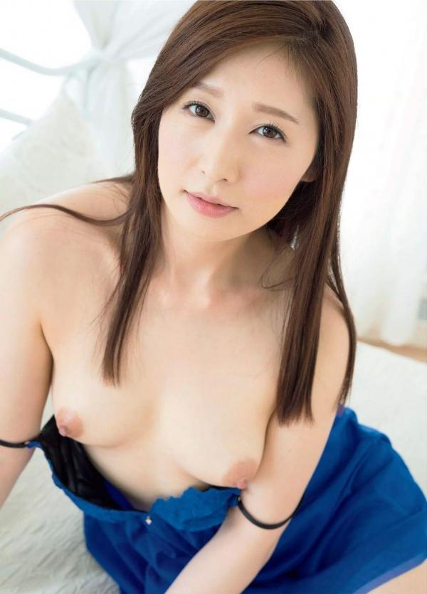 佐々木あき 美しい人妻熟女のエロ画像 a005