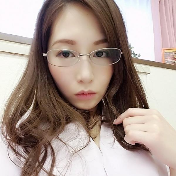 佐々木あき 美しい人妻熟女のエロ画像 a025