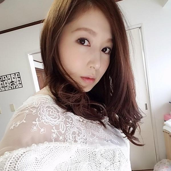 佐々木あき 美しい人妻熟女のエロ画像 a028
