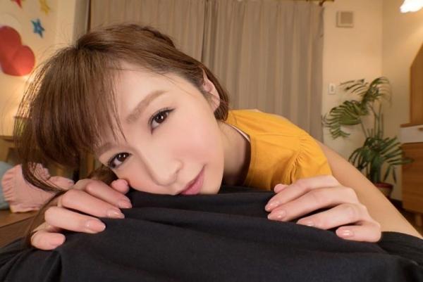 佐々木あき 美しい人妻熟女のエロ画像 b011