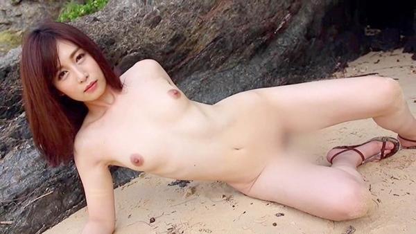 佐々木あき全裸画像 美しい人妻フルヌード60枚の09枚目