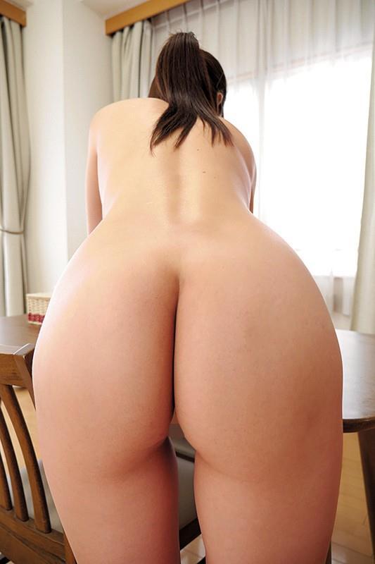 佐々木あき全裸画像 美しい人妻フルヌード60枚の13枚目