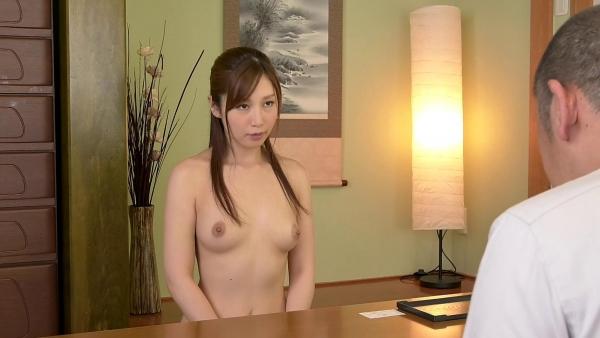佐々木あき全裸画像 美しい人妻フルヌード60枚の14枚目