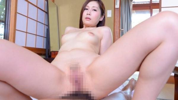佐々木あき全裸画像 美しい人妻フルヌード60枚の17枚目