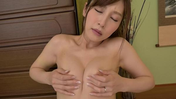 佐々木あき全裸画像 美しい人妻フルヌード60枚の19枚目