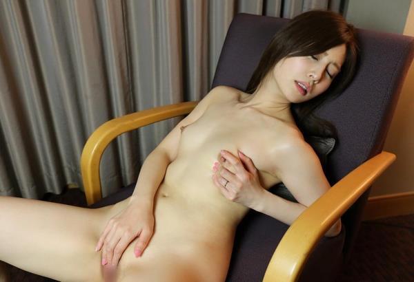 佐々木あき全裸画像 美しい人妻フルヌード60枚の43枚目