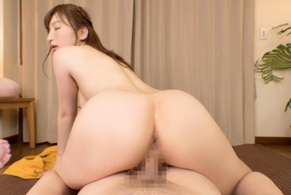 佐々木あき全裸画像 美しい人妻フルヌード60枚の58枚目