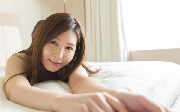 引退して普通の主婦に戻る 佐々木あきさん エロ画像63枚のb008枚目