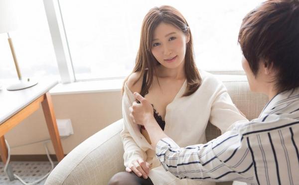 引退して普通の主婦に戻る 佐々木あきさん エロ画像63枚のb010枚目
