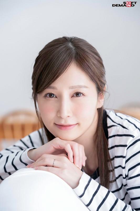 引退して普通の主婦に戻る 佐々木あきさん エロ画像63枚のd02枚目