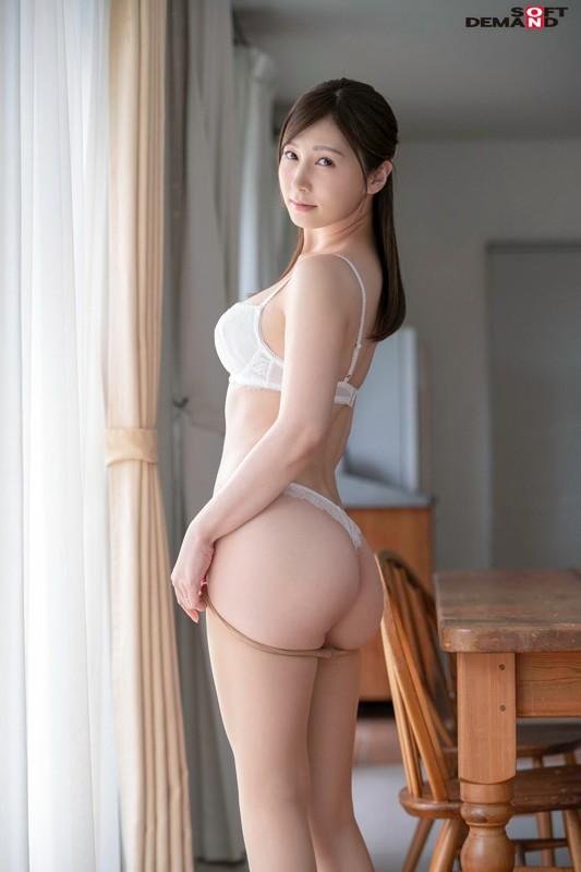 引退して普通の主婦に戻る 佐々木あきさん エロ画像63枚のd13枚目
